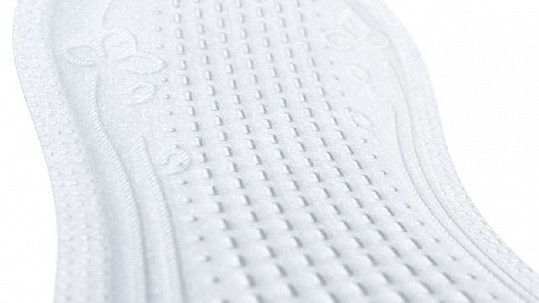 Тена леди прокладки урологические ультра мини 28 шт., фото №4
