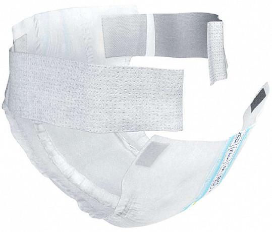 Тена флекс плюс подгузники поясные размер xl 30 шт., фото №4