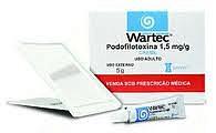 Вартек крем 0,15% для наружного применения 5г стифел лабораториз