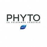 Phyto дарит подарки