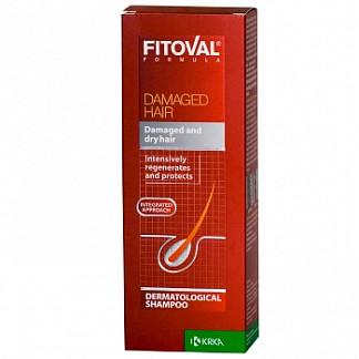 Фитовал витамины цена