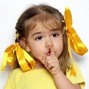 Как распознать задержку речевого развития у ребенка?