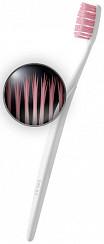 Сплат профешнл зубная щетка сенситив мягкая, фото №3