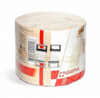 Лаума бинт эластичный медицинский 8x350см