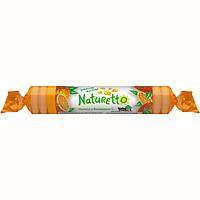 Натуретто апельсин витамин с №17 39г