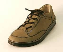 Ортенберг ален обувь ортопедическая женская размер 40