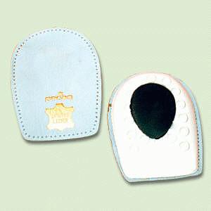 Педаг поинт ортопедическое приспособление арт.190 размер l