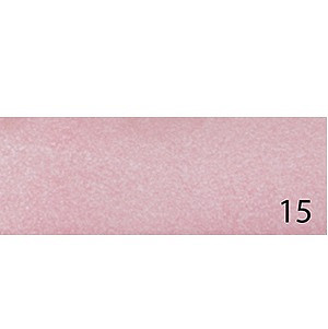 Френчи лак-укрепитель для ногтей тон-15 свадебное торжество 11мл