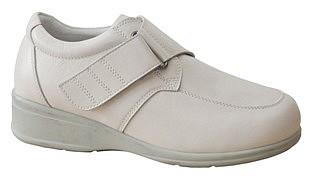 Обувь ортек женская 110306 молочный размер 38