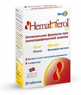 таблетки для похудения флуоксетин