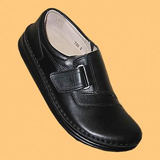 Ортопедическая обувь boston размер 40