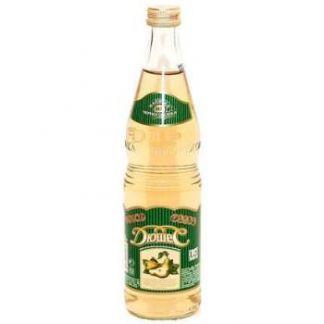 Напиток дюшес 0,5л стекло