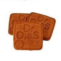 Печенье диас классичес на фруктозе 170г