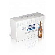 Протоплазмина lozione antiforfor против перхоти