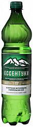 Ессентуки-17 вода минеральная 1л бутылка пэт.
