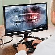 Суперкомпьютер способен заменить врача.