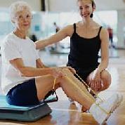 Спорт улучшает работу мозга у пенсионеров.