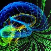 Шизофрения оказалась комплексом из восьми психических заболеваний
