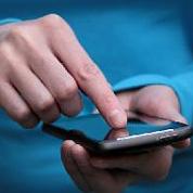 Смартфон предупредит о приближении эпилептического приступа