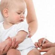 Массовая иммунизация против пневмококка в России снизила заболеваемость на 13,5%