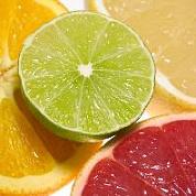 Цитрусовый аромат замедляет рост раковых опухолей