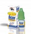 Визин алерджи 0,05% 4мл капли глазные, фото №3