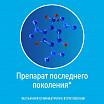 Тизин алерджи 50мкг/доза 10мл спрей назальный дозированный, фото №4