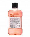 Листерин ополаскиватель для полости рта детский ягодная свежесть 250мл джонсон & джонсон, фото №2