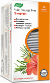 Эвалар био энергия чай 1,5г n20 ф/п
