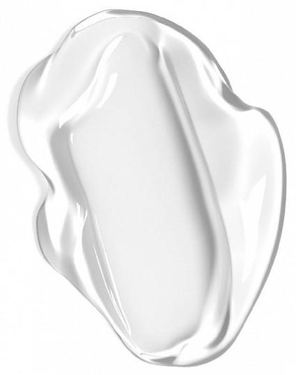 Дракоша шампунь для детей мягкий 240мл, фото №4