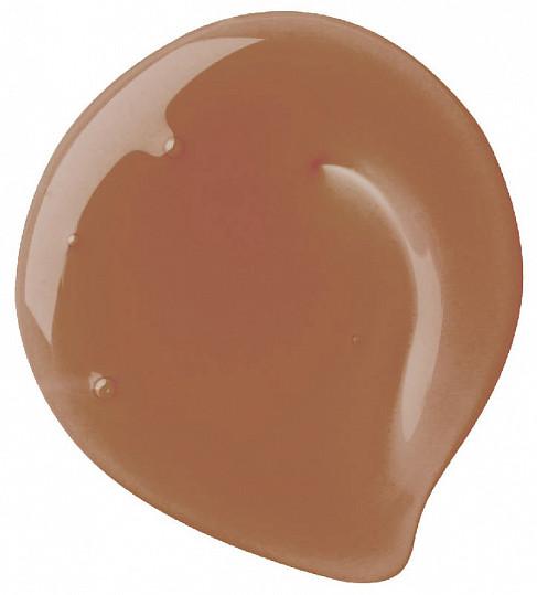 Сто рецептов красоты крем-гель для душа смягчающий кофе со сливками 250мл, фото №4