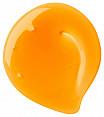 Сто рецептов красоты шампунь для сухих/поврежденных волос 380мл, фото №4