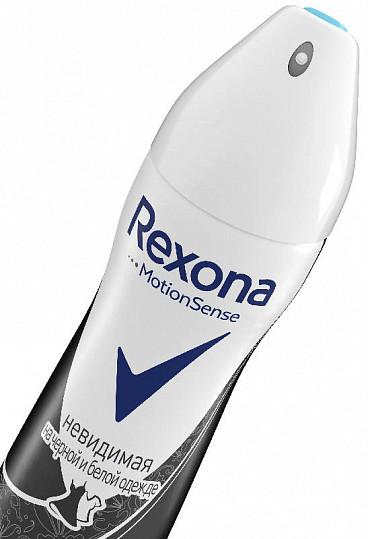 Рексона кристалл чистый бриллиант антиперспирант 150мл аэрозоль, фото №2
