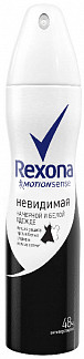 Рексона кристалл чистый бриллиант антиперспирант 150мл аэрозоль