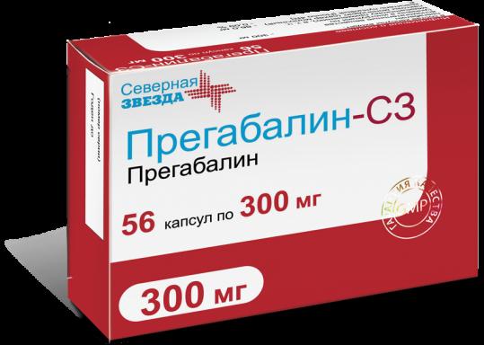 Синтетика legalrc Красноярск Амфетамин hydra Рязань