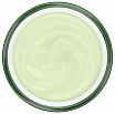 Чистая линия крем для лица от 35лет вербена и первоцвет ночной 45мл, фото №2