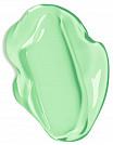 Чистая линия мицелярный мягкий шампунь-бальзам 2в1 для всех типов волос 400мл, фото №3