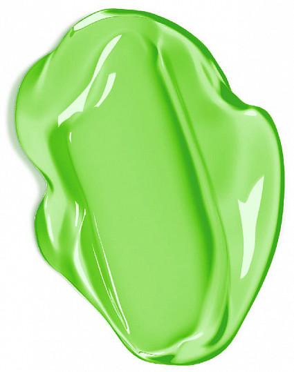 Чистая линия шампунь укрепляющий для всех типов волос крапива 400мл, фото №3