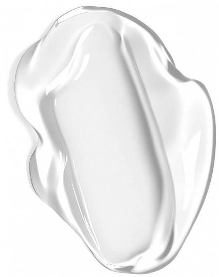 Чистая линия шампунь березовый 250мл, фото №3
