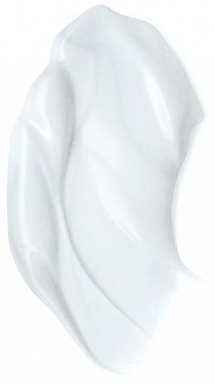 Дав шампунь интенсивное восстановление 250мл, фото №4