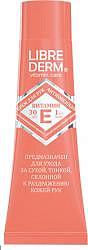 Либридерм витамин е крем-антиоксидант для рук 30мл