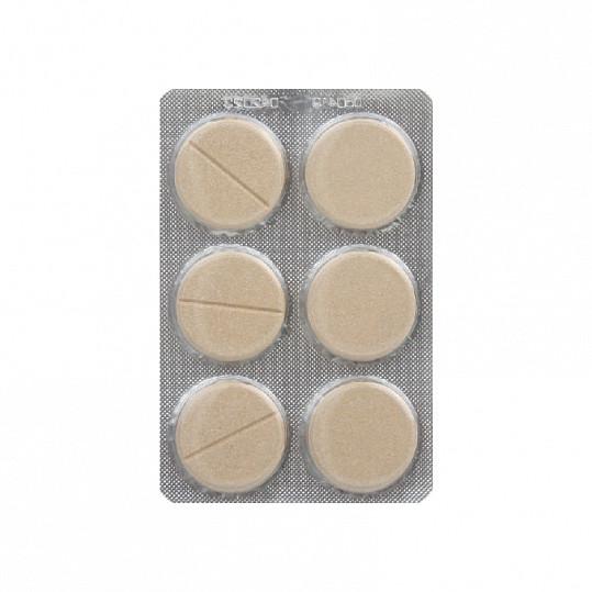 Гастрофарм 18 шт. таблетки, фото №3