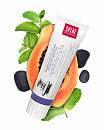 Сплат профешнл зубная паста ликвум-гель 100мл, фото №2