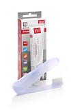 Сплат профешнл набор дорожный зубная паста отбеливание плюс 40мл+зубная щетка, фото №2