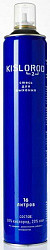 Кислород баллончик медицинский индивидуальный с газовой смесью k16l без маски