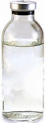 Реополиглюкин 10% 200мл раствор для инфузий