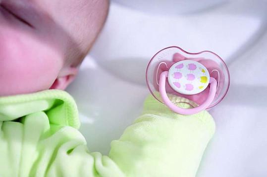 Авент пустышка силиконовая дизайн для девочки с 0 месяцев 86123 (scf172/13), фото №3
