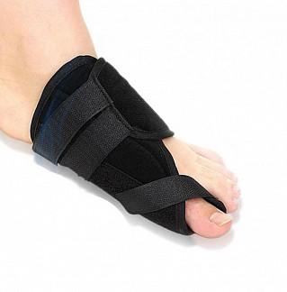 Тривес приспособление коррегирующее для приведения 1-го пальца стопы т-02 правый