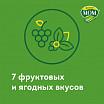 Доктор мом растительные пастилки от кашля 20 шт. ананас, фото №7