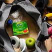 Доктор мом растительные пастилки от кашля 20 шт. клубника, фото №5